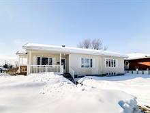 Duplex à vendre à Gatineau (Gatineau), Outaouais, 327, Rue  Du Vigneau, 16849592 - Centris