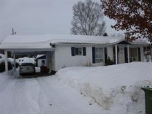 Maison à vendre à Mont-Laurier, Laurentides, 663, Carré  Bourdon, 26736803 - Centris