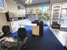 Commercial unit for rent in Le Plateau-Mont-Royal (Montréal), Montréal (Island), 4372, Avenue  Papineau, 25679446 - Centris
