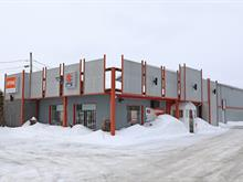 Commercial building for sale in Saint-Augustin-de-Desmaures, Capitale-Nationale, 200, Route  138, suite B, 23668214 - Centris
