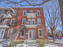 Triplex à vendre à Le Sud-Ouest (Montréal), Montréal (Île), 5702 - 5706, Rue  Marc-Sauvalle, 11761960 - Centris
