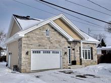 House for sale in Laval-Ouest (Laval), Laval, 7051, 15e Avenue, 16632889 - Centris
