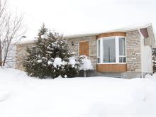 Maison à vendre à Amos, Abitibi-Témiscamingue, 41, Rue  Adam, 26290369 - Centris