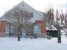 Maison à vendre à Asbestos, Estrie, 312, Rue  Lafrance, 13348684 - Centris