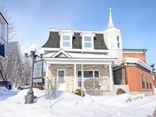 Commercial building for rent in Gatineau (Gatineau), Outaouais, 8, Rue de la Baie, 21736391 - Centris