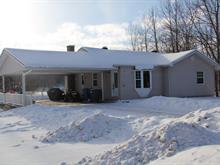 House for sale in Cleveland, Estrie, 207, Chemin de la Rivière, 13960630 - Centris