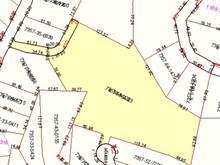 Terrain à vendre à Val-des-Monts, Outaouais, 10, Chemin des Sternes, 27739304 - Centris