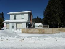 Maison à vendre à Amherst, Laurentides, 108, Rue  Saint-Pierre, 15674085 - Centris