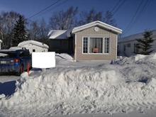 Mobile home for sale in Roberval, Saguenay/Lac-Saint-Jean, 1700, Rue des Cèdres, 20909510 - Centris
