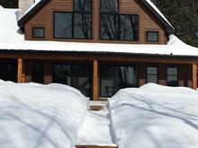 Maison à vendre à Lac-Simon, Outaouais, 131, Rue  Alfred, 25423246 - Centris
