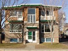 Condo / Appartement à louer à Sainte-Thérèse, Laurentides, 15, Rue  Gauthier, app. 1, 9193176 - Centris