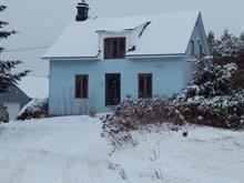 House for sale in Parisville, Centre-du-Québec, 1445, Route  Principale Ouest, 21286249 - Centris
