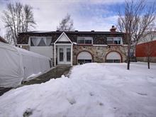 House for sale in Vaudreuil-Dorion, Montérégie, 165, Rue  Pinault, 14167754 - Centris
