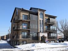 Condo for sale in Vimont (Laval), Laval, 2075, boulevard  René-Laennec, apt. 101, 10125024 - Centris
