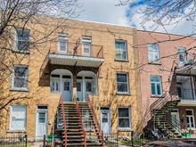 Condo à vendre à Mercier/Hochelaga-Maisonneuve (Montréal), Montréal (Île), 563, Avenue  William-David, 20631207 - Centris