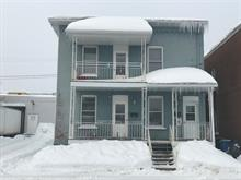 Duplex for sale in Shawinigan, Mauricie, 722 - 724, 5e Avenue, 22960956 - Centris