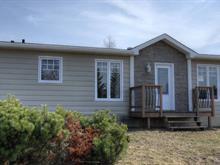 Maison à vendre à Palmarolle, Abitibi-Témiscamingue, 67, 9e Avenue Ouest, 12058933 - Centris