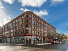 Condo for sale in Ville-Marie (Montréal), Montréal (Island), 2004, boulevard  Saint-Laurent, apt. 206, 17719430 - Centris