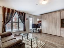 Loft/Studio for sale in Le Sud-Ouest (Montréal), Montréal (Island), 5600, Rue  Briand, apt. 343, 26077126 - Centris