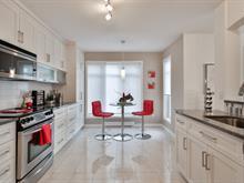 Condo for sale in La Prairie, Montérégie, 175, Rue du Beau-Fort, apt. 301, 23203768 - Centris