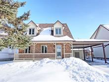 Maison à vendre à Gatineau (Gatineau), Outaouais, 292, Rue des Fleurs, 13640365 - Centris