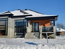House for sale in Saint-Hyacinthe, Montérégie, 2535, Avenue  Jean-Noël-Dion, 11377354 - Centris