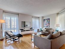 Condo for sale in Anjou (Montréal), Montréal (Island), 7320, Impasse  Saint-Zotique, apt. 501, 12954328 - Centris
