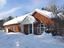 House for sale in Chelsea, Outaouais, 7, Chemin  Drakon, 11750885 - Centris