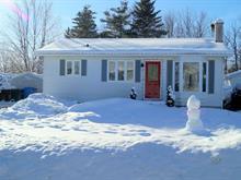 House for sale in Fleurimont (Sherbrooke), Estrie, 1349, Rue de l'Aeronca, 12924837 - Centris