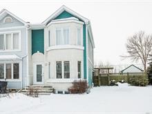 Maison à vendre à Saint-Jean-sur-Richelieu, Montérégie, 546, Rue  Bourguignon, 20966514 - Centris