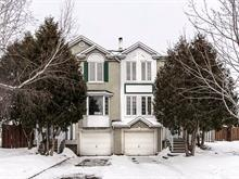 House for sale in Sainte-Rose (Laval), Laval, 2076, Chemin de la Petite-Côte, 27458165 - Centris