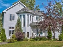 House for sale in Otterburn Park, Montérégie, 27, Rue  Saint-Paul, 10656124 - Centris