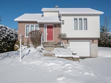 House for sale in Rock Forest/Saint-Élie/Deauville (Sherbrooke), Estrie, 3806, Rue de l'Indiana, 23414105 - Centris