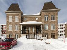 Condo à vendre à Les Rivières (Québec), Capitale-Nationale, 1507, Rue de la Rive-Boisée Sud, 25940203 - Centris