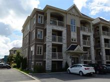 Condo for sale in Blainville, Laurentides, 1172, boulevard du Curé-Labelle, apt. 408, 14328062 - Centris