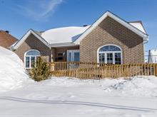 Maison à vendre à Gatineau (Gatineau), Outaouais, 232, Montée  Dalton, 28188743 - Centris