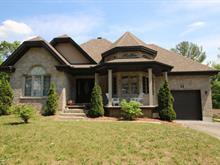 House for sale in Val-des-Monts, Outaouais, 7, Chemin des Chutes, 21821973 - Centris