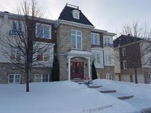 Condo for sale in Chomedey (Laval), Laval, 2320, 100e Avenue, apt. 301, 23537997 - Centris