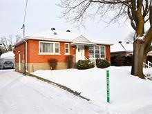 House for sale in Mercier/Hochelaga-Maisonneuve (Montréal), Montréal (Island), 2841, Rue  Lyall, 13671382 - Centris