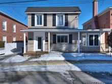 Maison à vendre à Sainte-Anne-de-Bellevue, Montréal (Île), 5, Rue  Crevier, 17446127 - Centris