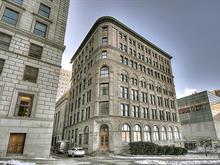 Condo / Apartment for rent in Ville-Marie (Montréal), Montréal (Island), 750, Côte de la Place-d'Armes, apt. 72, 27220153 - Centris