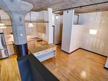 Condo for sale in Ville-Marie (Montréal), Montréal (Island), 20, Rue des Soeurs-Grises, apt. 414, 25083232 - Centris