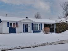 Maison à vendre à Fleurimont (Sherbrooke), Estrie, 2279, Rue des Cyprès, 22180985 - Centris