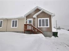 House for sale in Rouyn-Noranda, Abitibi-Témiscamingue, 2285, Rue  Montrose, 23550063 - Centris