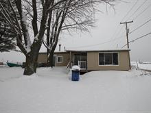 Maison mobile à vendre à Saint-Ambroise-de-Kildare, Lanaudière, 1961, Route  343, 23281840 - Centris