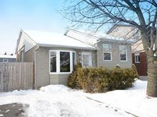House for sale in Saint-Hubert (Longueuil), Montérégie, 3928, Rue  Lessard, 22881870 - Centris