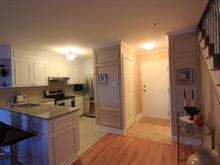 Condo à vendre à Pierrefonds-Roxboro (Montréal), Montréal (Île), 14665, boulevard de Pierrefonds, app. 105, 20678137 - Centris