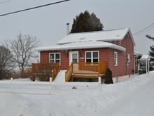 Maison à vendre à Notre-Dame-du-Bon-Conseil - Paroisse, Centre-du-Québec, 2560, 12e rg de Wendover, 19504906 - Centris