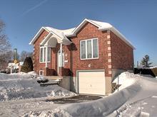House for sale in Hull (Gatineau), Outaouais, 1, Rue de la Loire, 26657035 - Centris