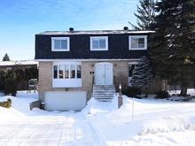 House for sale in Dollard-Des Ormeaux, Montréal (Island), 11, Rue  Verdi, 25452960 - Centris